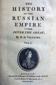 russian_empire03