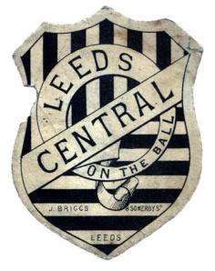 leeds_central