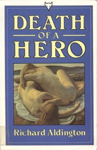 Death of a Hero