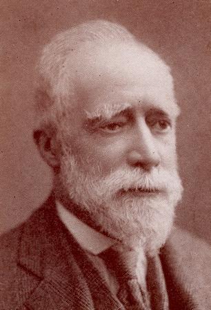 George Corson