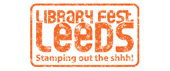 Library Fest