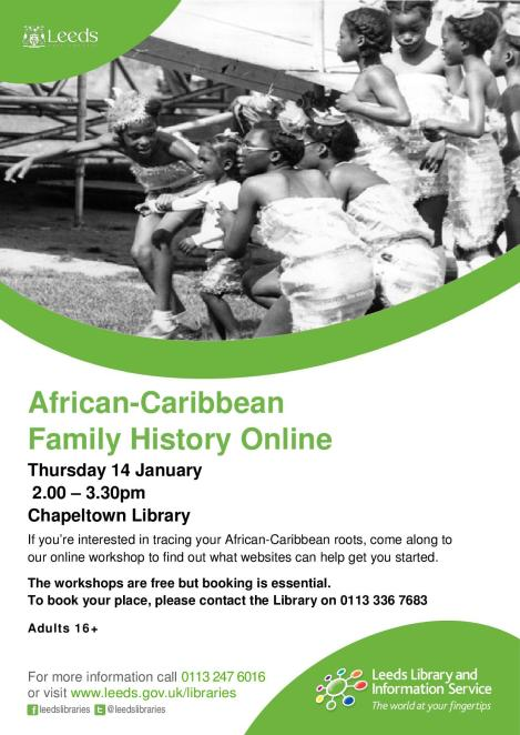 CP African-Caribbean Family History Online-page-001
