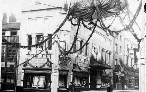 1926 photo from Leodis
