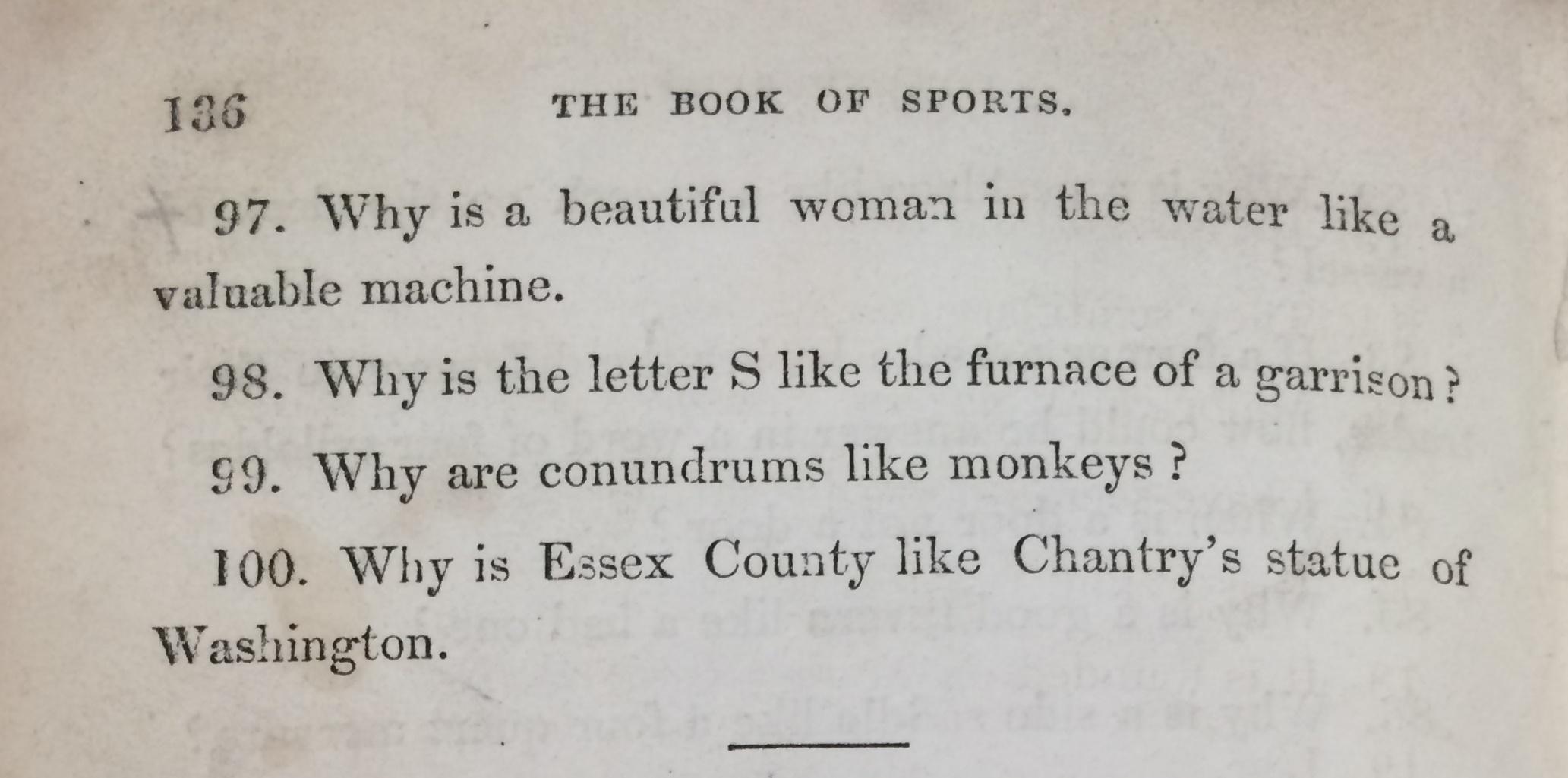 The Chimney Corner Secret Books From The Secret Library 1  The