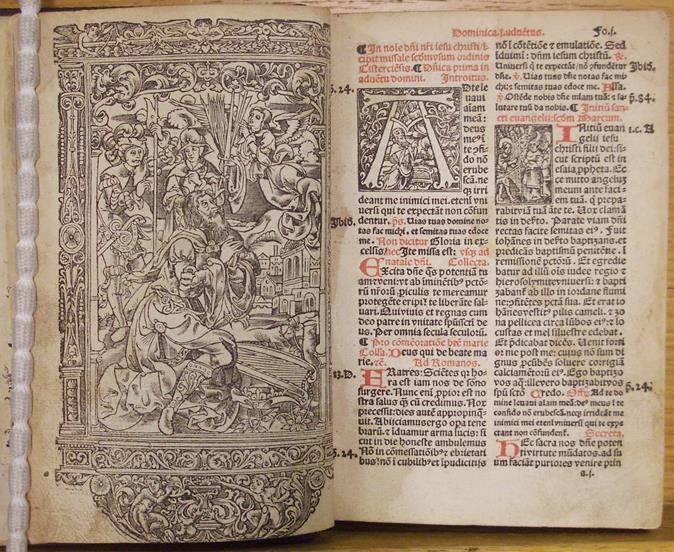 cistercian 1