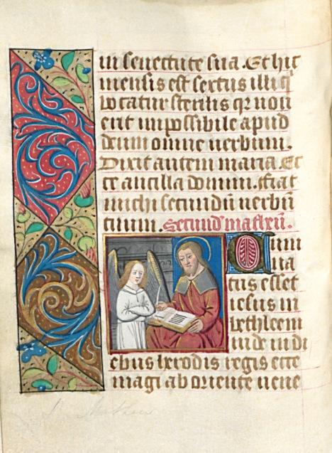 Leeds Library Missal_0036