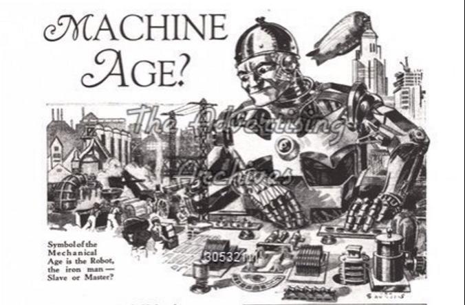 machine-age