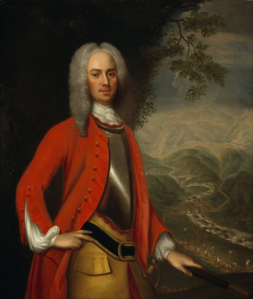 attributed_to_johan_van_diest_-_field-marshal_george_wade_1673_-_1748-_commander-in-chief_in_scotland_-_google_art_project