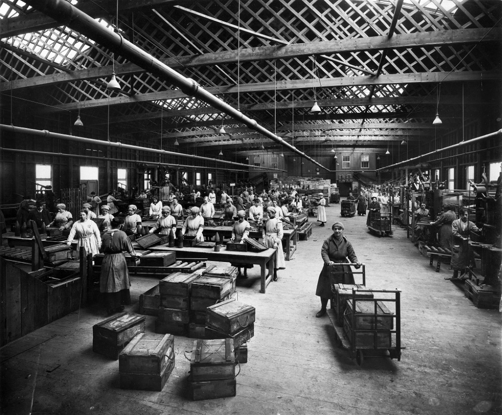 ill-no-49-interior-of-box-factory