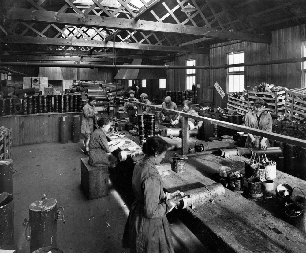 ill-no-54-interior-of-tin-smithing-and-cylinder-repair-dept