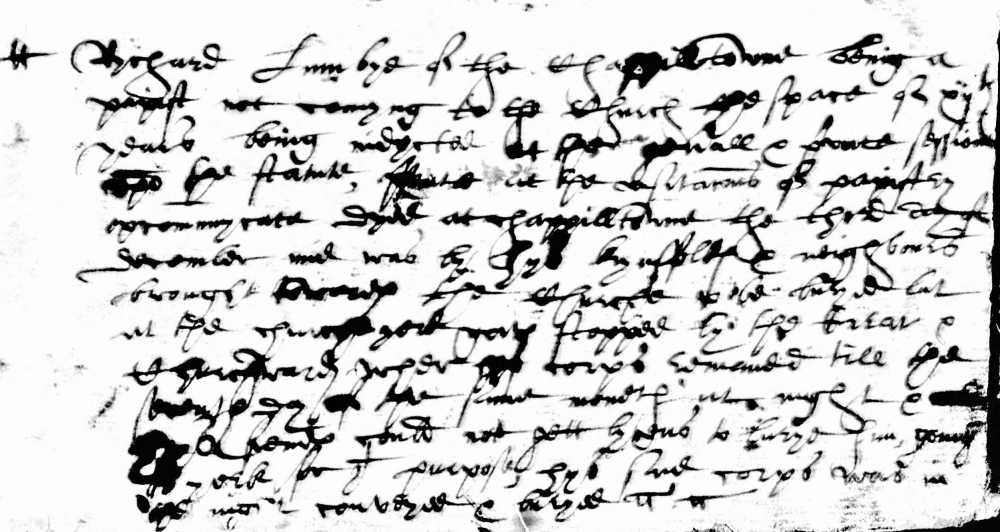 leeds-parish-register-1584