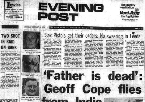 pistols-6th-december-1976