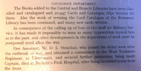 strachan-mention-in-1916-1917-annual-report