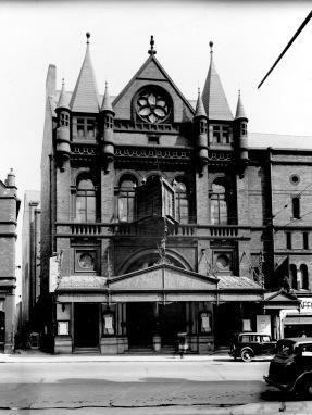 grand-theatre-1936