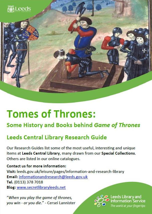 tomes-of-thrones-front-page