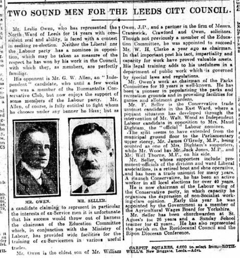 two-sound-men-for-the-leeds-city-council-yep-25-10-1921-p5-jpeg