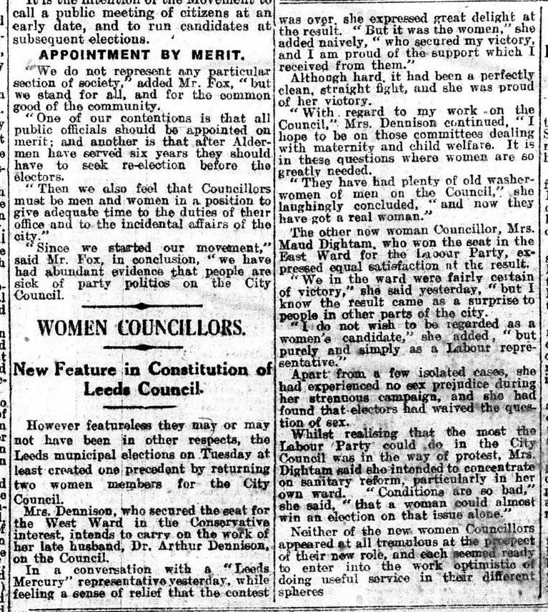 women-councillors-lm-03-11-1921-p4-jpeg