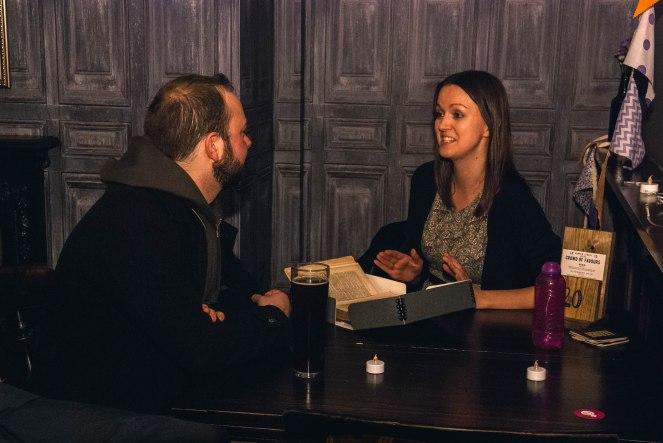 Speed Dating-36