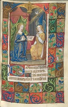 Leeds Library Missal_0056