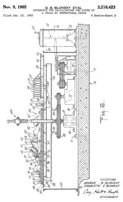 patent02_med