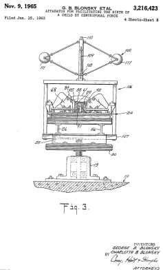 patent03_med