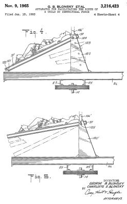 patent04_med
