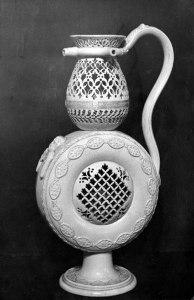 Leeds Pottery 01