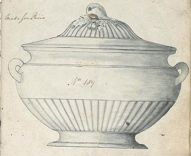 Leeds Pottery 04