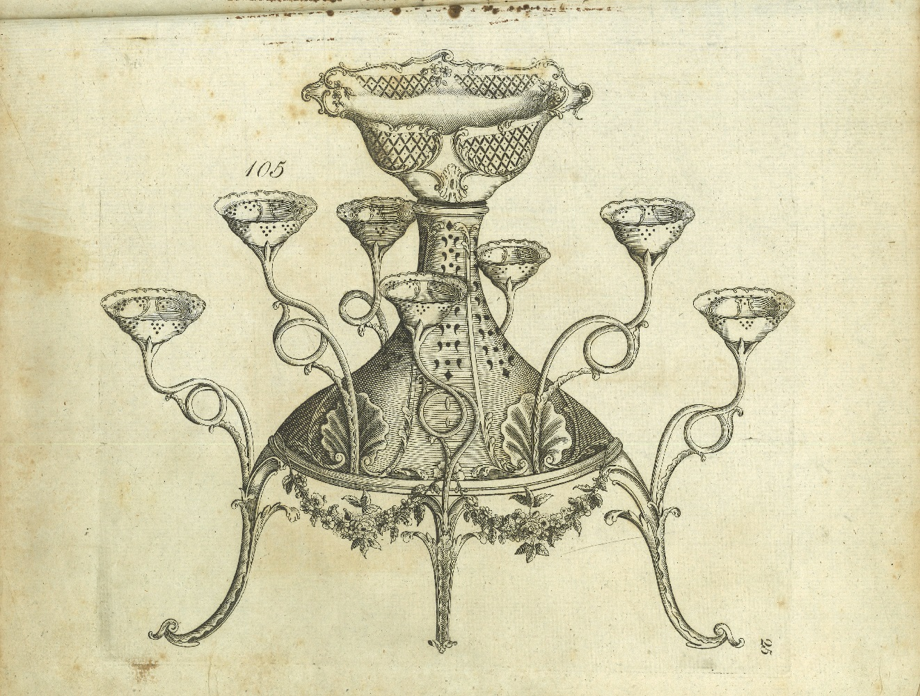 leeds pottery 05a