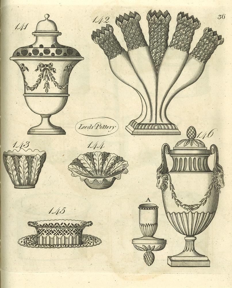 leeds pottery 06