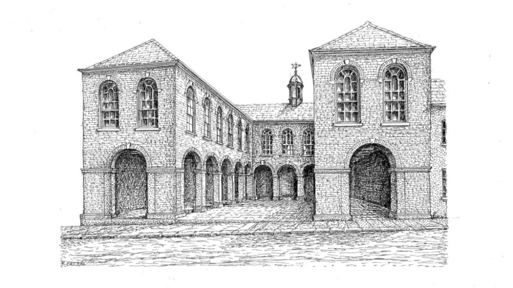 White-Cloth-Hall-front-elevation-open-Brears_web-1024x576